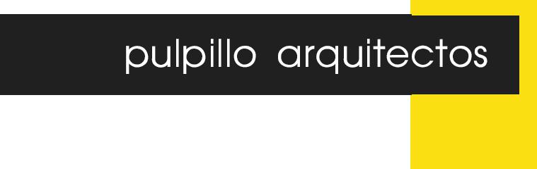 logo_pulpilloarquitecto